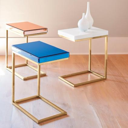 Vivienne C Table