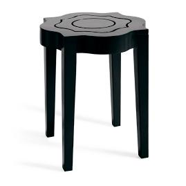 Lucy End Table