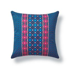 Cora Outdoor Pillow