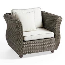 Prime Point Judith Seating Collection Grandin Road Evergreenethics Interior Chair Design Evergreenethicsorg