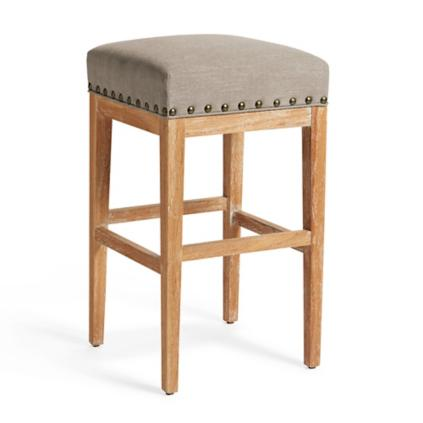 100 bar and counter stools counter height bar stools you u0