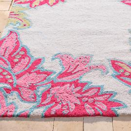 Beverly Outdoor Rug Collection