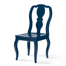 Tottenham Side Chair