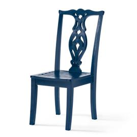 Westminster Side Chair