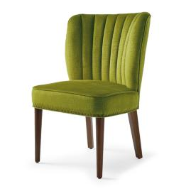 Ellie Accent Chair