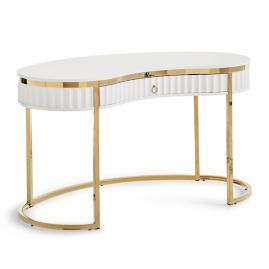 Colette Writing Desk