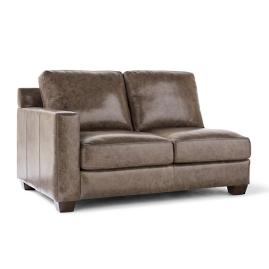 LaSalle Sectional Collection