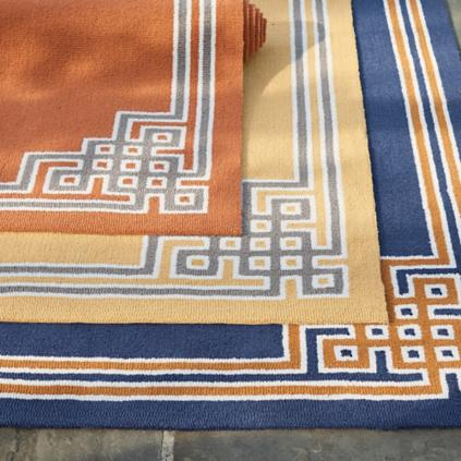 Piper Outdoor Door Mat And Rugs Grandin Road