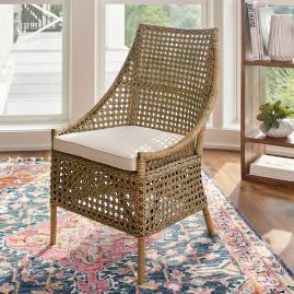 Naples Dining Chair