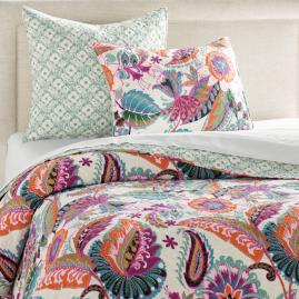 Ledia Bedding Collection