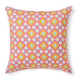 Harlow Priya Outdoor Pillow