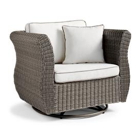 Point Judith Swivel Glider
