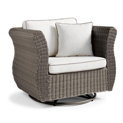Remarkable Point Judith Seating Collection Evergreenethics Interior Chair Design Evergreenethicsorg