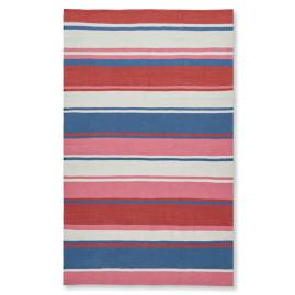 Alden Stripe Outdoor Rug