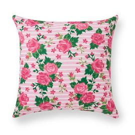 Brinley Outdoor Pillow Collection