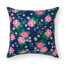 Brinley Bella/Neptune Outdoor Pillow
