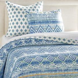 Aquataine Bedding Collection
