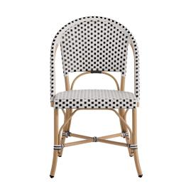 Monet Bistro Chair