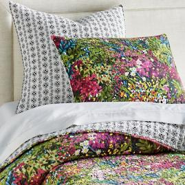 Giverny Quilt