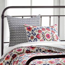 Adrian Bedding Collection