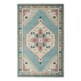 Langley Indoor Rug