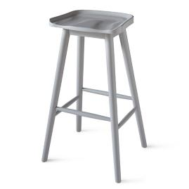 Juno Bar & Counter Stool