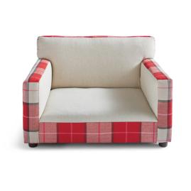 Bailey Pet Sofa