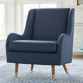 Coften Arm Chair