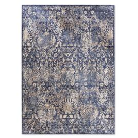 Bellamy Area Rug