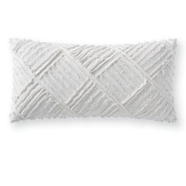 Mia Ruched Pillow
