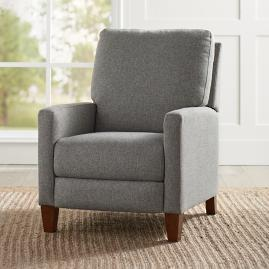 Bainbridge Recliner