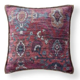 Alanya Pillow, Berry