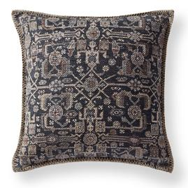 Alanya Pillow, Midnight