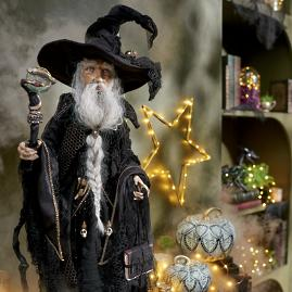 Katherine's Collection Wizard