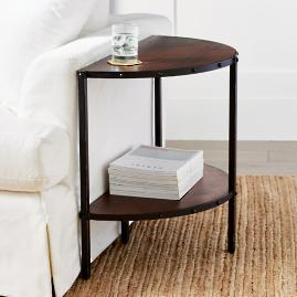Blake Side Table