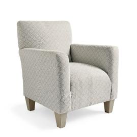 Matracia Accent Chair