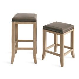 Trafalgar Bar & Counter Stool