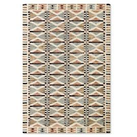 Carriage House Rug