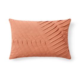 Renee Pleated Pillows