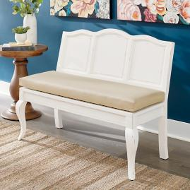 Kinsley Bench Cushion