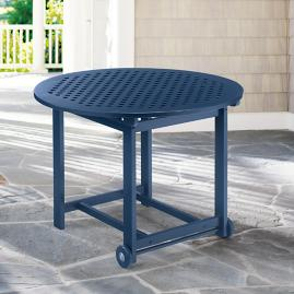 Carolina Folding Table