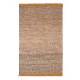 Kareema Handwoven Outdoor Rug