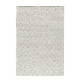 Pine Ridge Diamond Handwoven Outdoor Rug