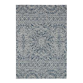 Ornella Hooked Outdoor Rug