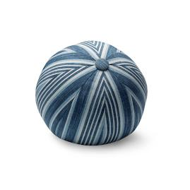 Atwood Sphere Outdoor Pillow