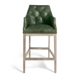Atticus Deconstructed Bar & Counter Stool