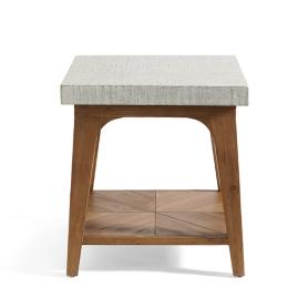 Remington Side Table