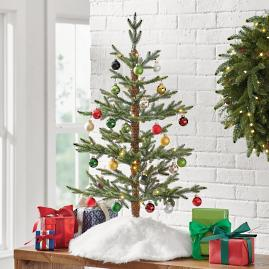 Charlie Cordless Tree