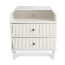 Channing Nightstand