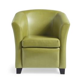 Cordoba Club Chair